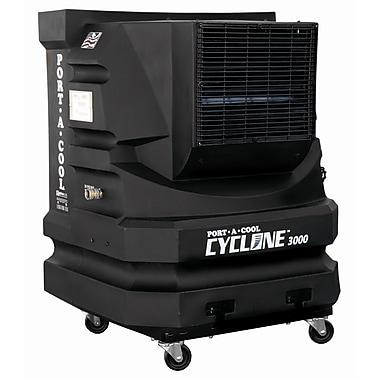 Port-A-Cool Evaporative Cooler
