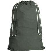 Whitmor, Inc Cotton Laundry Bag