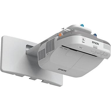 BrightLink - Projecteur interactif WXGA 3LCD 575Wi