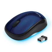 Track Mobile Travel Wireless Mice