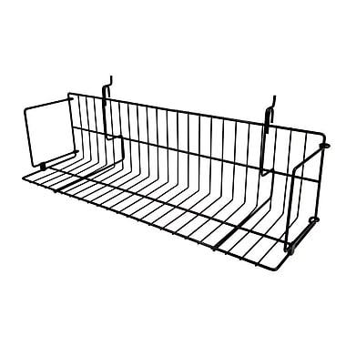 Can-Bramar Universal Wire Shelf, 24