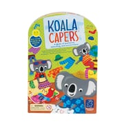 Educational Insights Koala Capers Game 1732