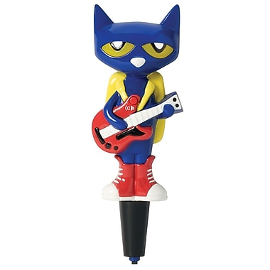 Educational Insights Hot Dots® Pete The Cat® Pen 2450