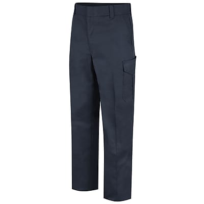 Horace Small Men's New Dimension 6-Pocket Cargo Trouser 38R x 37U, Dark navy
