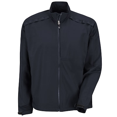 Horace Small Men's APX Jacket RG x 4XL, Midnight