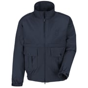 Horace Small® Men's New Generation® 3 Jacket HS3350RGL