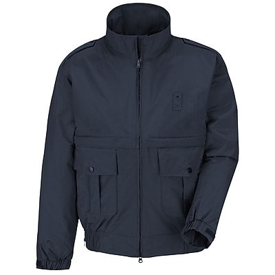 Horace Small Men's New Generation 3 Jacket RG x S, Dark navy