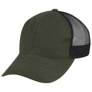 Horace Small® Twill/Mesh Ball Cap (HS7109RGSM)