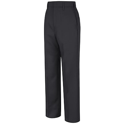 Horace Small Women's Sentinel Security Trouser 18R x 36U, Black