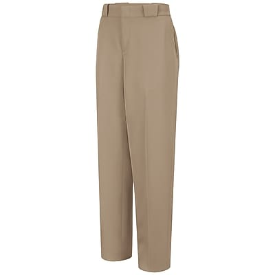 Horace Small Women's Heritage Trouser 10R x 36U, Pink tan