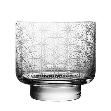 Maryland China Stellis Whiskey Glass (Set of 2)