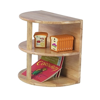 Constructive Playthings End Table