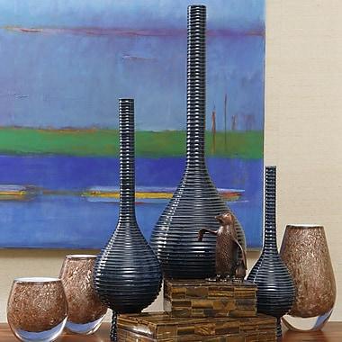 Global Views Japan Vase; Medium