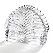 Studio Silversmiths Curved Lines Napkin Holder
