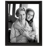 MCSIndustries Solid Wood Promo Picture Frame
