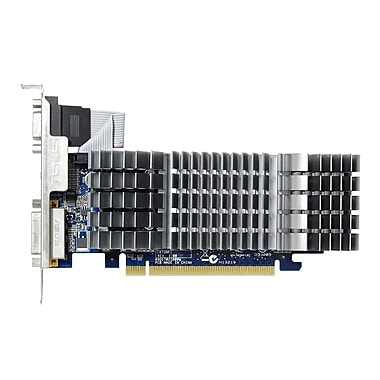 Asus EN210 SILENT/DI/1GD3/V2(LP) Video Graphic Card