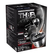 Thrustmaster Th8A Add-On Shifter for PS4/Xb1/PS3/PC