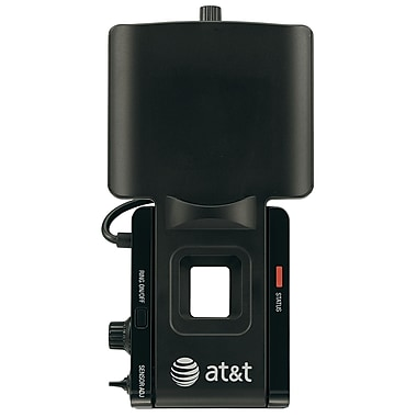 AT&T TL7100 Handset Lifter for DECT 6.0 Cordless Headset