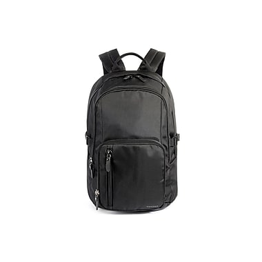 Tucano BKCEB15 Business Backpack for Notebooks & Ultrabook, 15.6