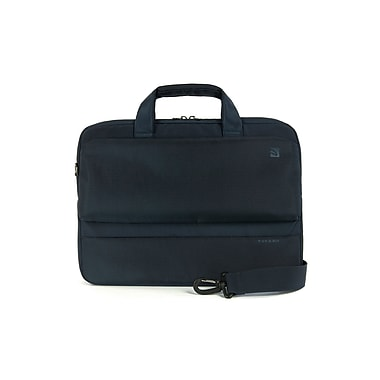 Tucano BDR1314-B Dritta Slim Bag for Macbook Pro 15