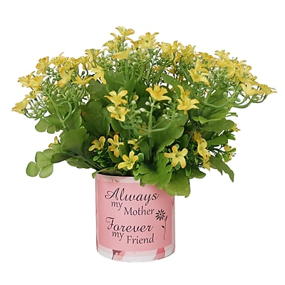 Creative Displays, Inc. Mother's Day Gypso Bouquet