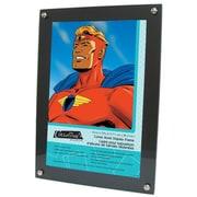 MCSIndustries Comic Book Display Frame