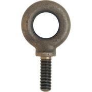 Gray Tools M14 X 2.0 Shoulder Pattern Eye Bolt, 44.5mm Shank