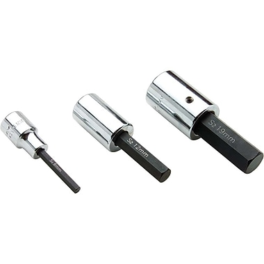 Gray Tools 14mm X 1/2