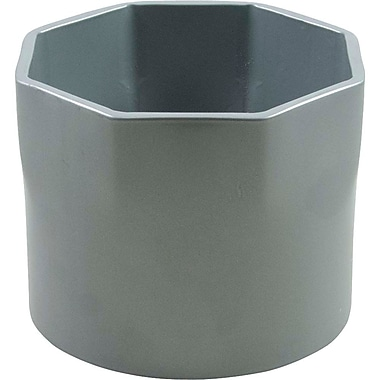 Gray Tools 6 Point, Axle Nut Sockets