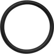 Gray Tools – Bague d'arrêt pour clé à choc, prise de 3/4 po, diamètre extérieur de 0,140 x 1,687
