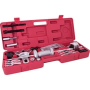 Gray Tools Slide Hammer Puller Set
