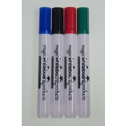Magic Whiteboard Products Dry Erase Marker
