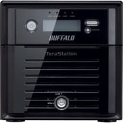 Buffalo Technology WS5200DN0802W2 8TB TeraStation WSS