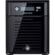 Buffalo Technology WS5400DN0804W2 8TB TeraStation WSS