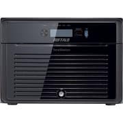 Buffalo Technology TS5800DN2408 24TB TeraStation