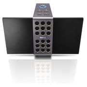 BenQ – Haut-parleur Bluetooth électrostatique treVolo