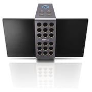 BenQ TreVolo Electrostatic Bluetooth Speaker