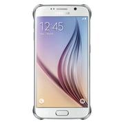 Samsung – Étui protecteur pour GS6, transparent