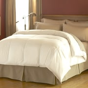 Spring Air Spring Air Comforter; Full/Queen