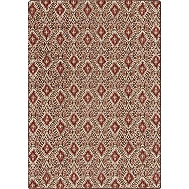 Milliken Imagine Crafted Tapestry Area Rug; Rectangle 2'1'' x 7'8''