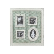 American Mercantile Wood Collage Picture Frame