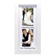 Malden Wedding Berkeley Picture Frame
