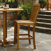 Three Birds Casual Monterey 28'' Patio Bar Stool