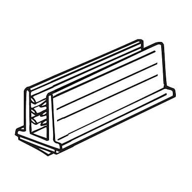 FFR Merchandising CP SuperGrip Display Holder, 0.5