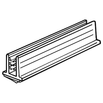 FFR Merchandising CP SuperGrip® Display Holder, 1/2