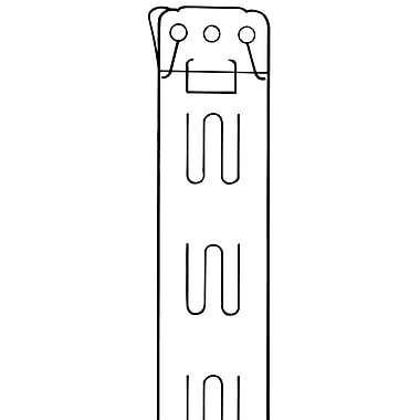 FFR Merchandising VS Versa-Strip, 23 5/8