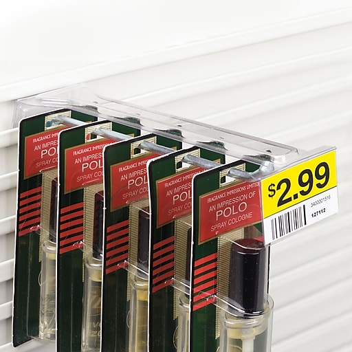 https://www.staples-3p.com/s7/is/image/Staples/m002526107_sc7?wid=512&hei=512