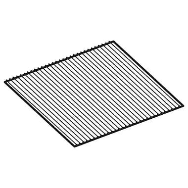FFR Merchandising ? Revêtement pour tablette, blanc, 4/paquet (7900000200)