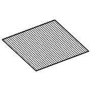 FFR Merchandising Motion Mat, White, 4/Pack (7900000200)