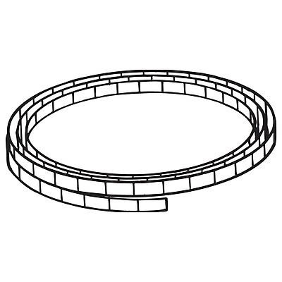 FFR Merchandising Flexible Magnets, 1